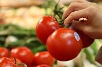 活性酸素を防ぐ食べ物