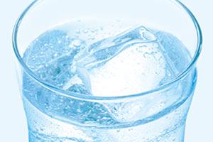 炭酸水洗顔の効果